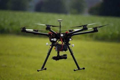 Drone software startup Neurala gets $14m - The Boston Globe