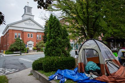 The income inequality problem Massachusetts ignores - The Boston Globe