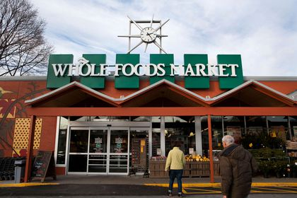 Whole Foods to cut about 1,500 jobs over next 8 weeks - The
