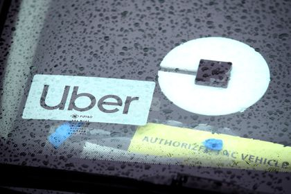 Uber pushes back against Logan drop-off proposal - The