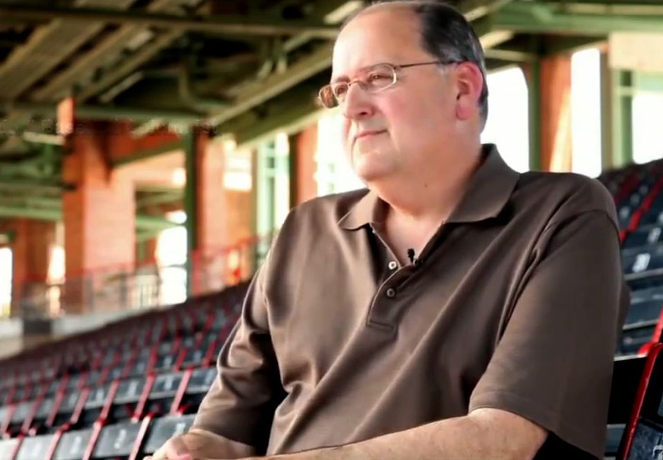 Mr. Cafardo spent nearly four decades in journalism, covering the Red Sox most of that time for the Globe and The Patriot Ledger of Quincy.