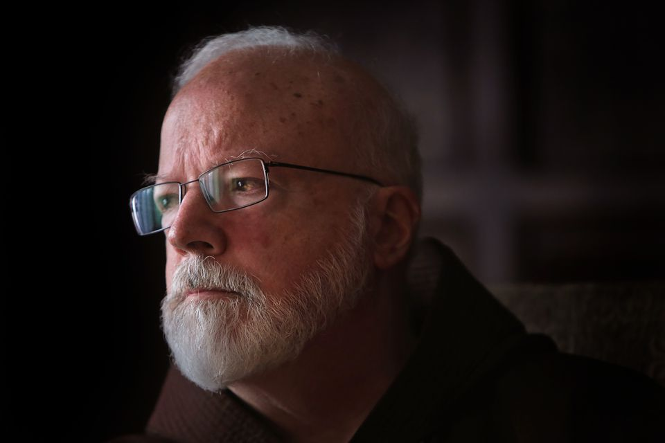 """""""Every time I think we're rounding [the corner], there's another explosion that happens,'' said Cardinal Sean O'Malley. """"It's very disappointing.''"""