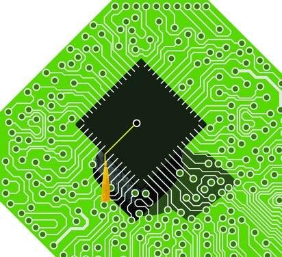 Smart machines and the future of jobs - The Boston Globe
