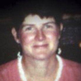 Anne Marie Murphy, 52