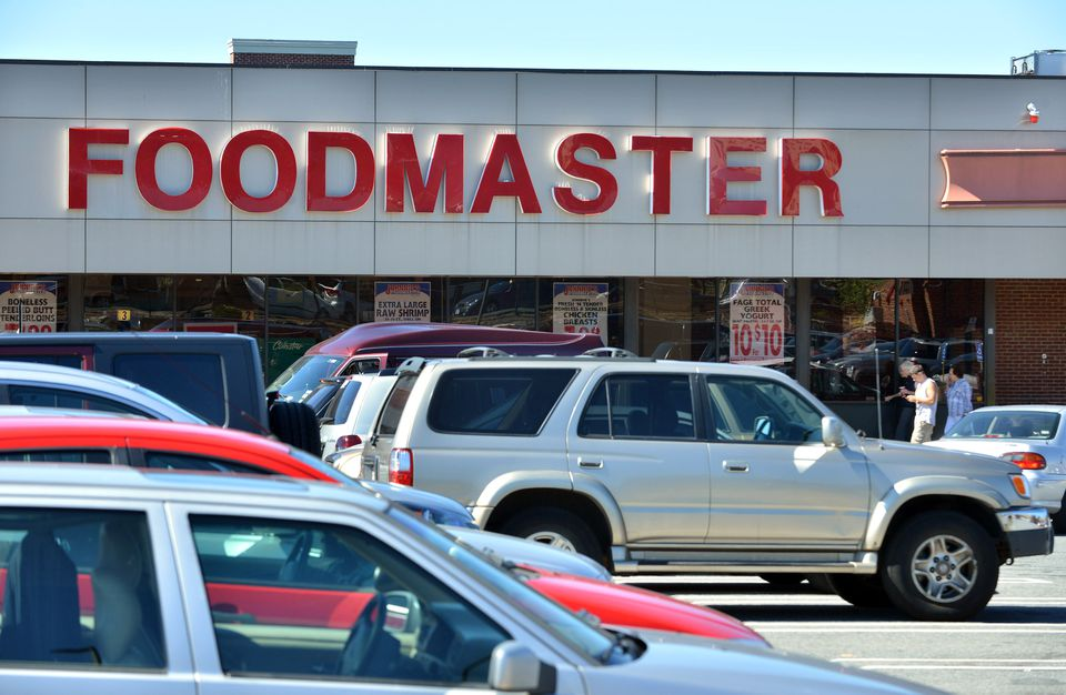 Six Johnnie's Foodmaster locations will be remodeled and reopen as Whole Foods stores by fall 2013.