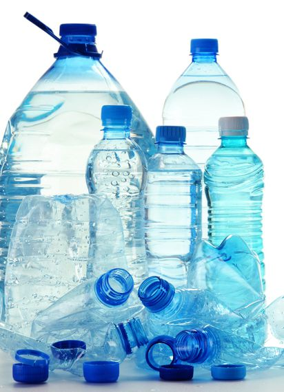 a98c6e4bdf Brookline finds plastic water bottle ban a thorny issue - The Boston ...