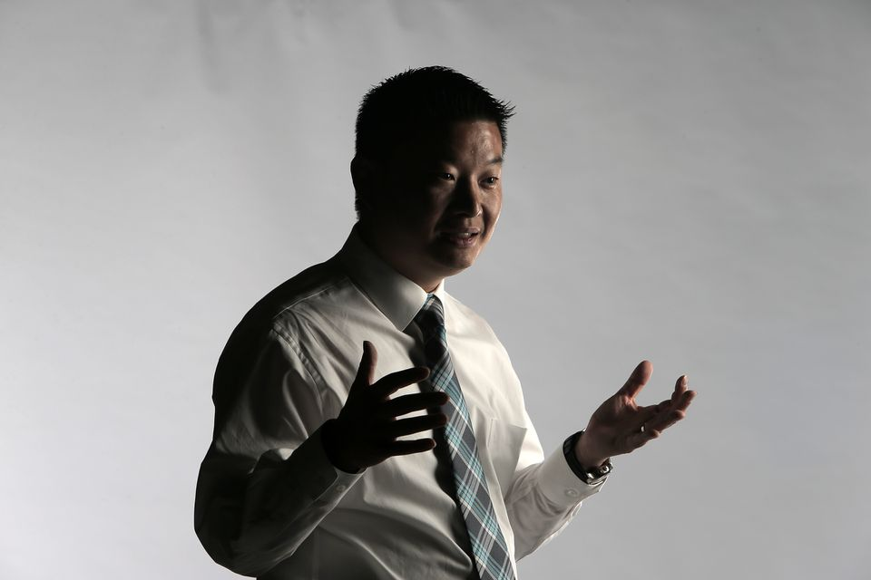 Superintendent Tommy Chang has ordered all principals and headmasters to immediately stop any direct payments to employees from the student activity accounts.