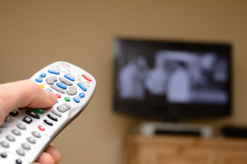 The 50-something to 70-something demographic showed great interest in last week's column on cutting the cable TV cord.