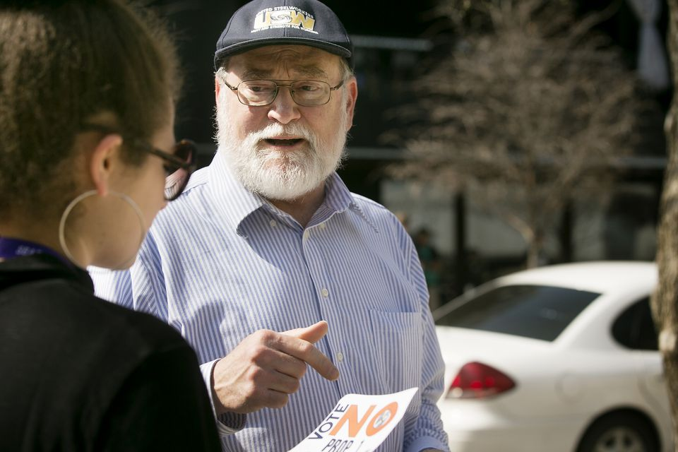 Austin's cabdrivers waged a tough campaign to keep tight regulations on their competitors, the new ride-sharing apps.