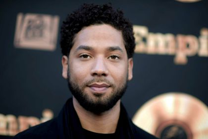 Chicago prosecutor recuses herself from Jussie Smollett case - The