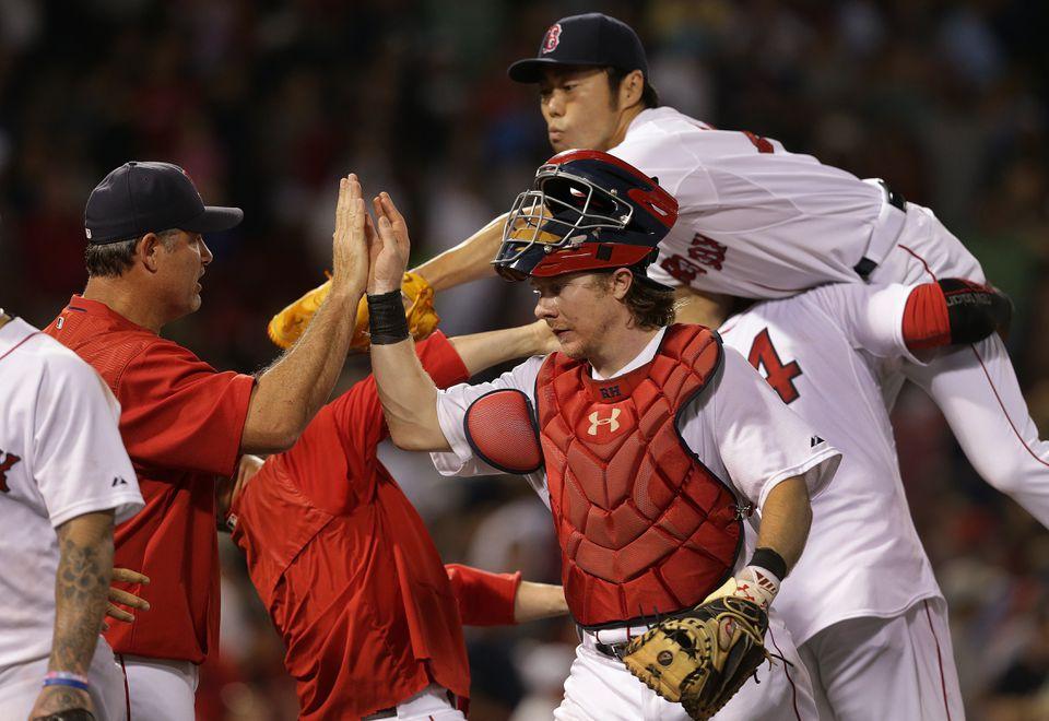 Friendly New Boston Red Sox Baseball Short Sleeve Jersey Boys Small 8 Tops, Shirts & T-shirts Kids' Clothing, Shoes & Accs