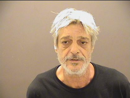 Worcester man arrested for 11th alleged drunk driving