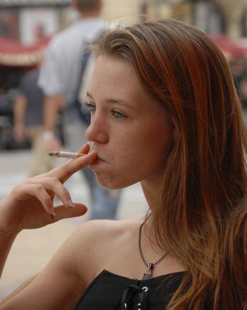 Nude images of young teen girls smoking lebanon girl