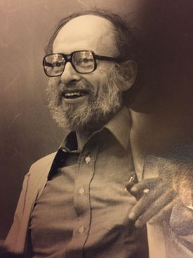 """Mr. Greenfeld was nominated for an Oscar for his script of """"Harry and Tonto'' in 1974."""