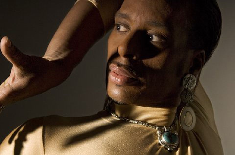 Willi Ninja, who rose to prominence in the 1980s as a master of voguing, died almost 10 years ago.
