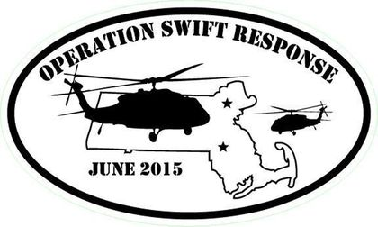 Why Are Helicopters Flying Over Boston Today >> Black Hawk Helicopters To Fly Over Eastern Mass The Boston Globe