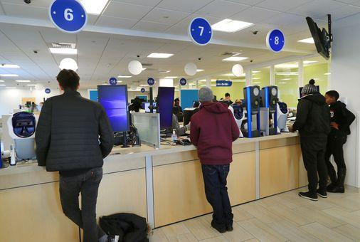 Ma Car Registration: RMV Suspends Hundreds More Mass. Licenses Amid Internal