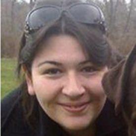 Rachel Marie Davino, 29