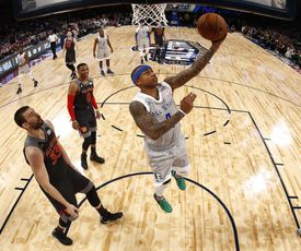 Isaiah Thomas received positive feedback from his fellow All-Stars on Celtics coach Brad Stevens.