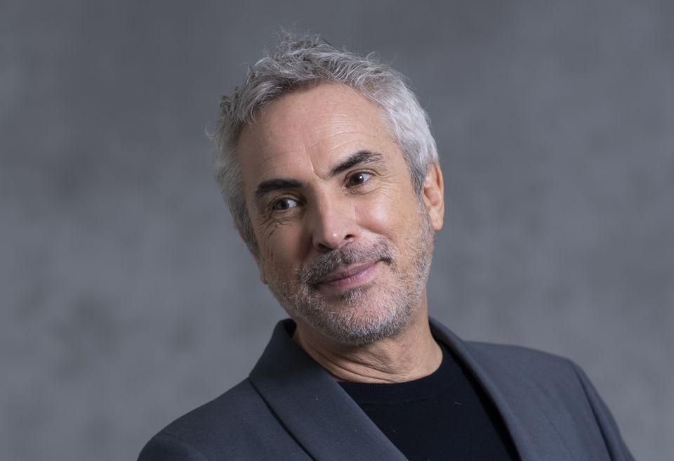 Director Alfonso Cuarón is among those who have been critical of upcoming changes to the Academy Awards ceremony on Feb. 24. Several award presentations, including cinematography and film editing, reportedly will be held during commercial breaks.