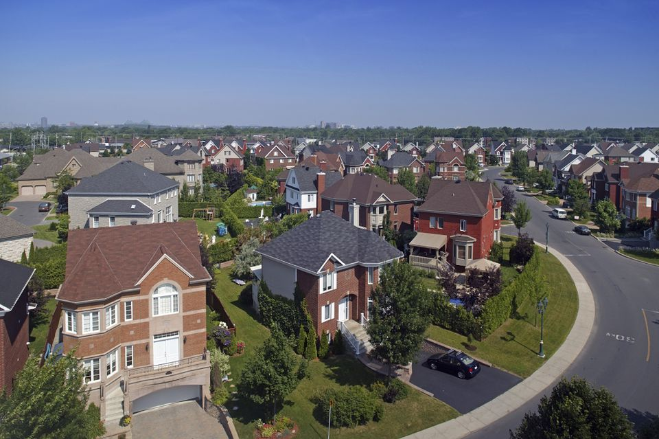 Professional photographers question the logic of allowing casual drone use but barring them from the burgeoning technology when they are targeting a specific property.