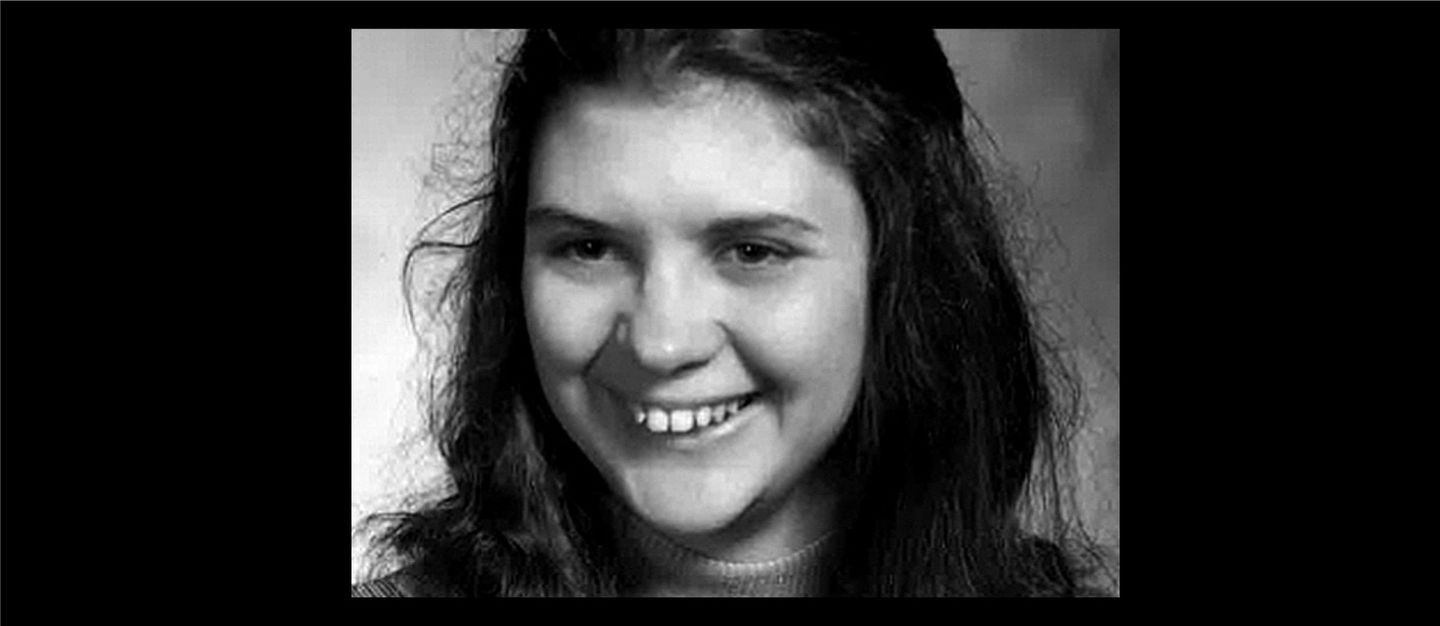 A photo of Denise Beaudin, who disappeared from Manchester, N.H., in 1981.