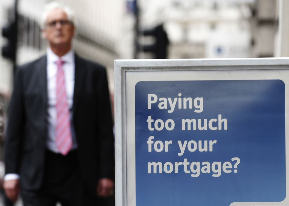 You may think a low interest rate is the key, but there are many other considerations.
