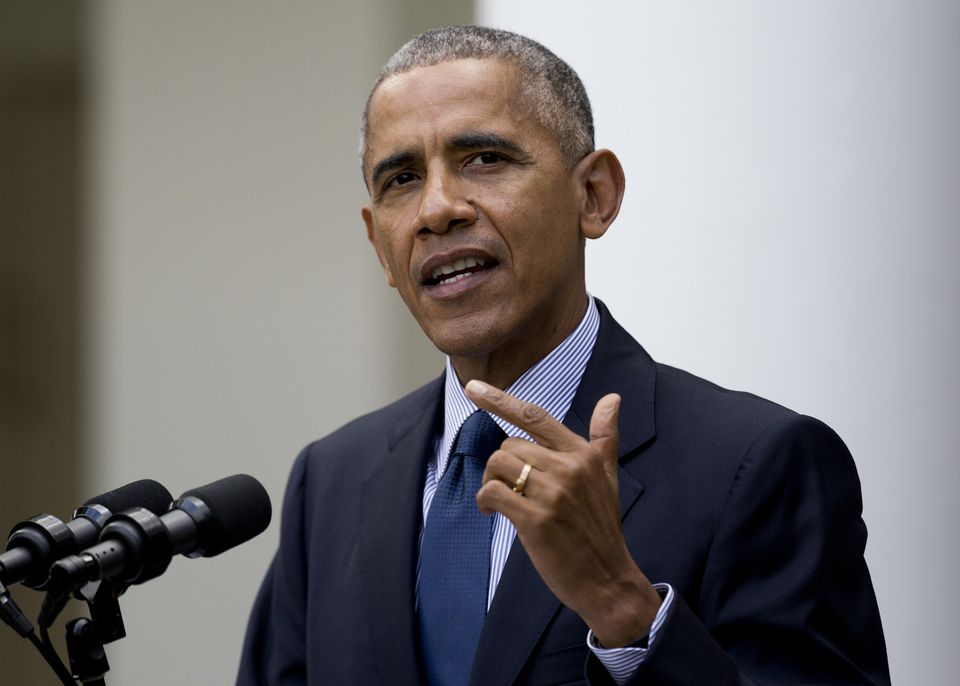 President Obama is proposing to push TPP through the lame-duck session of Congress.