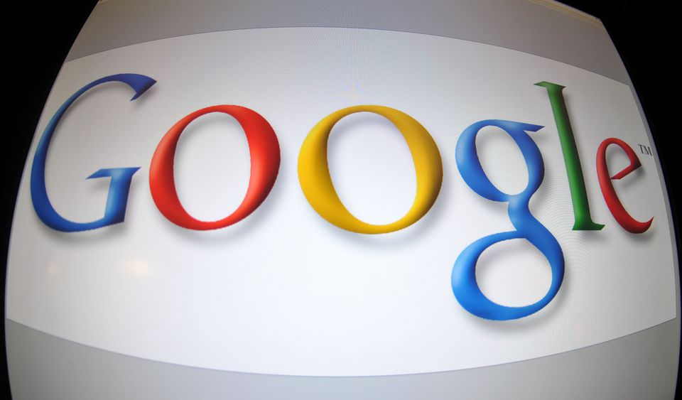 Internet giant Google made a curious move Wednesday when its Google Fiber unit bought a small company that provides high-speed Internet service in Boston and several other large US cities.