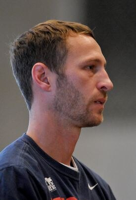 Patrick Doyle, a former Taunton High School social studies teacher, was formally sentenced Tuesday in Taunton Superior Court.