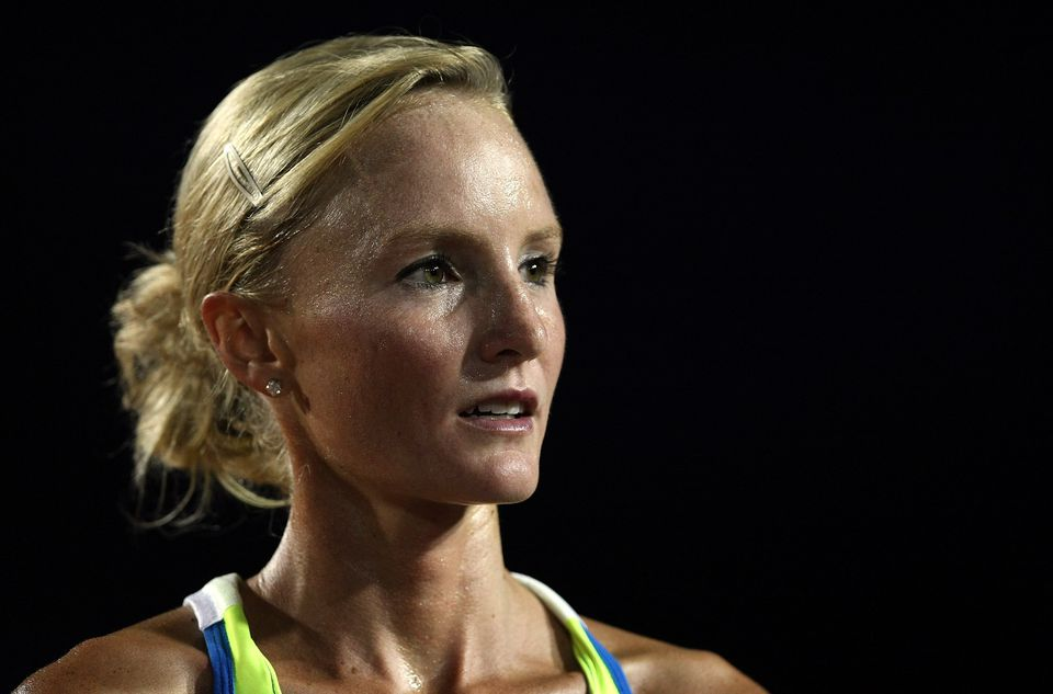 Shalane Flanagan is capable of becoming the first American woman to win Boston since 1985.