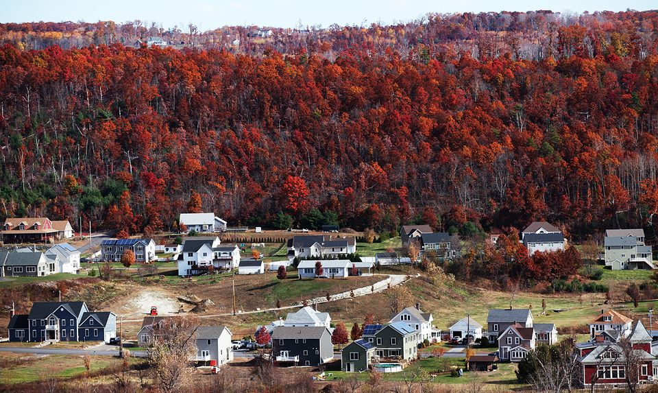 An overview of Monson.