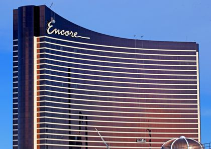 Stan Rosenberg on Wynn casino, sports betting, and gaming in