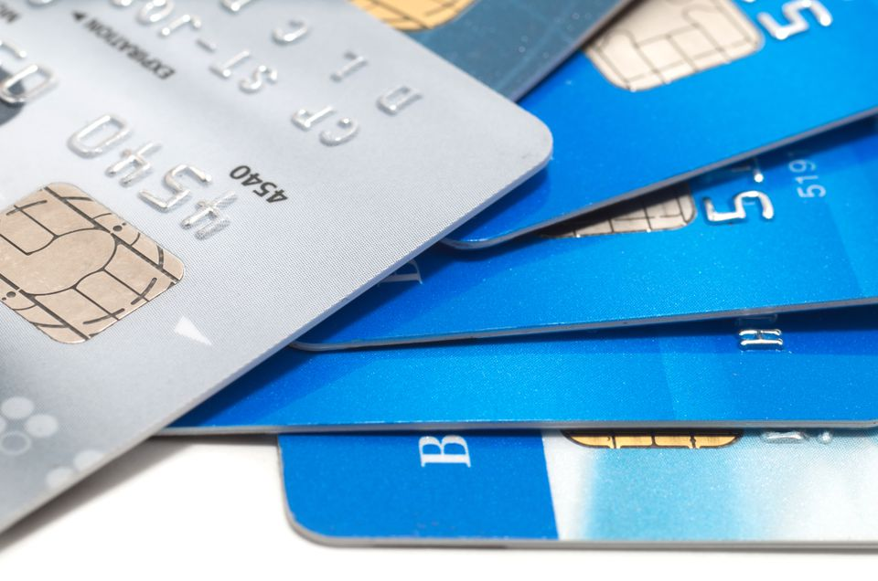 The first rule of credit cards is always pay down the balance by the end of the month.