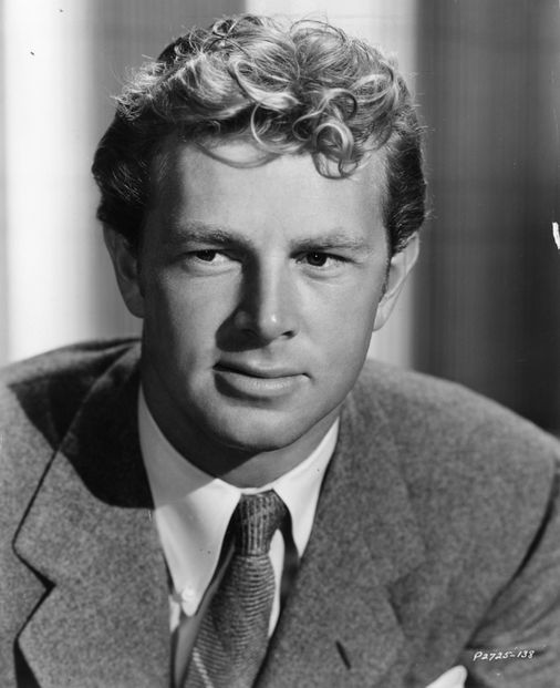 Sterling Hayden brought large presence to the screen - The ...