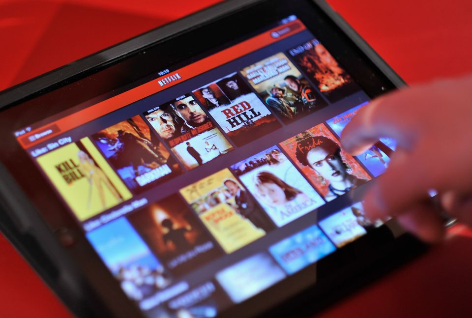 A federal judge in Springfield has ruled that Netflix and other online providers that serve the public are subject to federal disabilities laws.