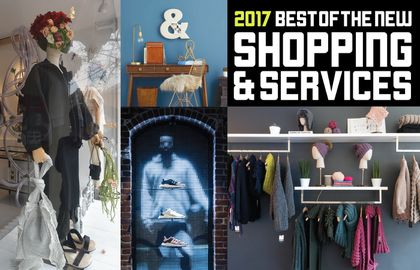 dc79864a Boston's 29 best new shops and services - The Boston Globe