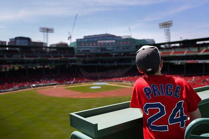 Tips and tricks for making the most of a visit to Fenway Park - The