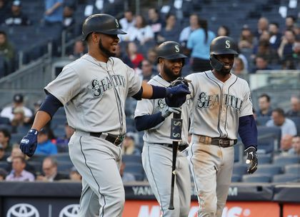 73505516f Red Sox play it cool on New York's Encarnacion addition - The Boston ...